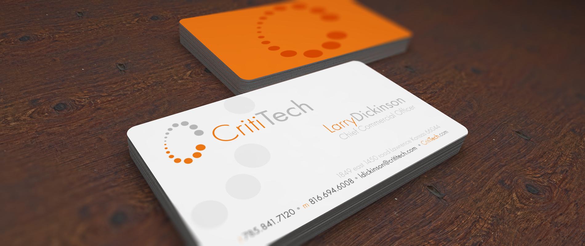 crititechcardmockup