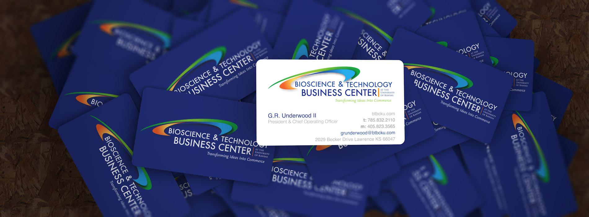 btbc-cards