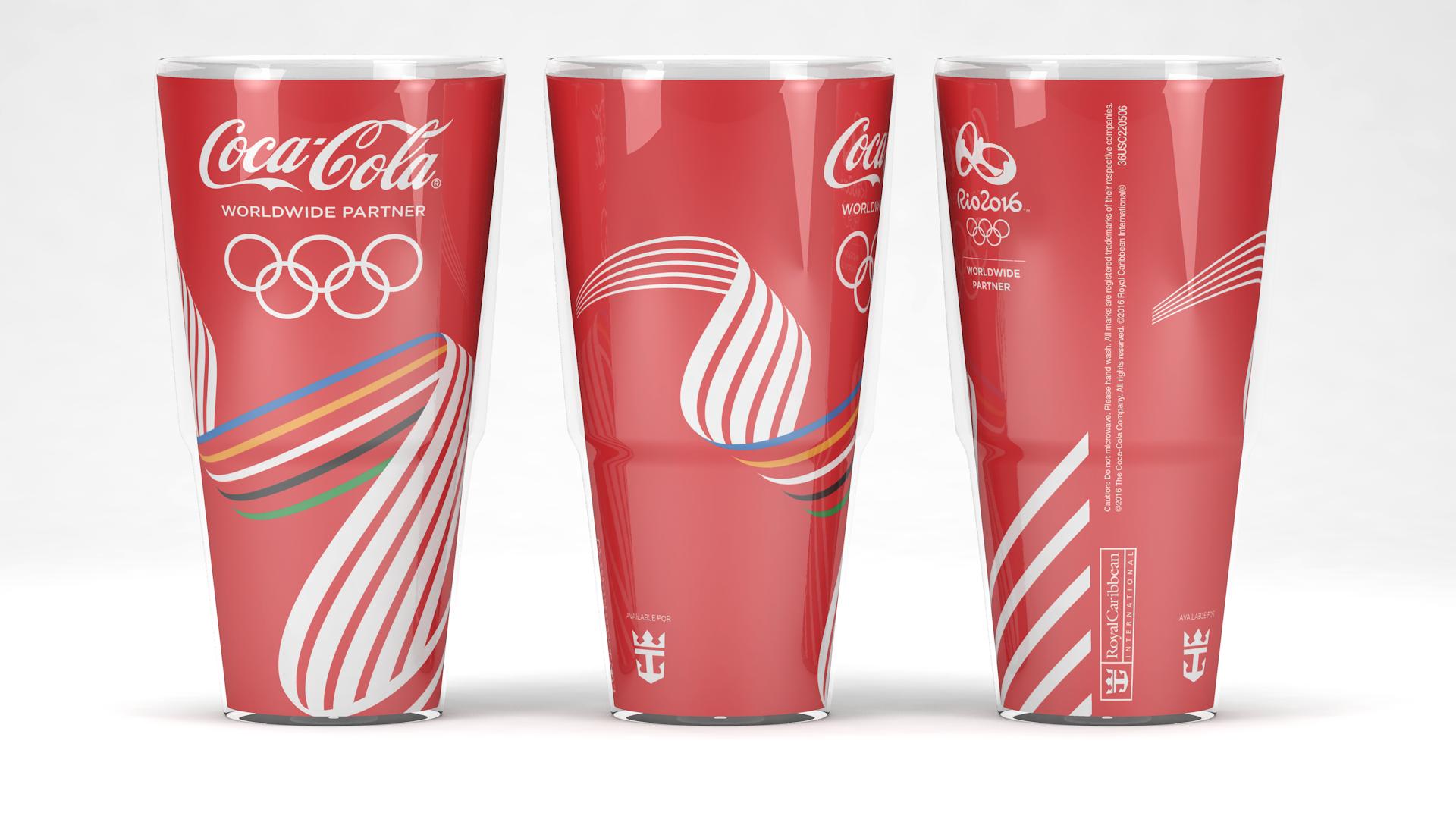 olympic-tumbler-royal-caribbean-coca-cola-nms3